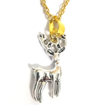 Szarvas -medál-választható-láncra-vagy-karkötőre-kulcstartóra