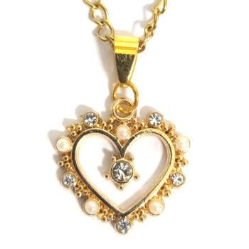 Kristályos szív-medál-választható-láncra-vagy-karkötőre-kulcstartóra