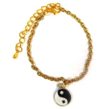 Yin yang-medál-választható-láncra-vagy-karkötőre