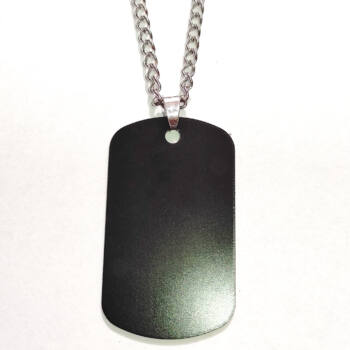 dögcédula -medál-választható-láncra-vagy-karkötőre-kulcstartóra