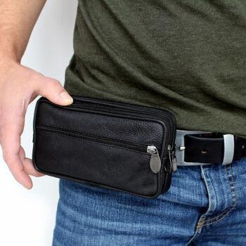 övre-csatolható-nagy-pénztárca-vagy-kistáska