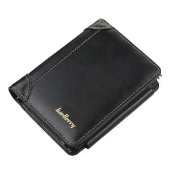 uniszex pénztárca