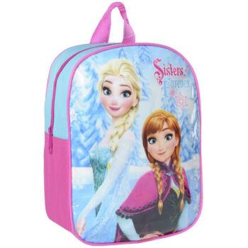 Jégvarázs hátizsák