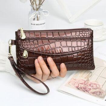 barna pénztárca