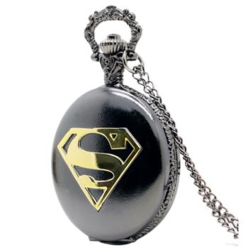 Superman zsebóra