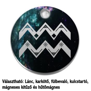 Horoszkóp-vízöntő-medál-lánccal-karkötővel-vagy-fülbevalóval