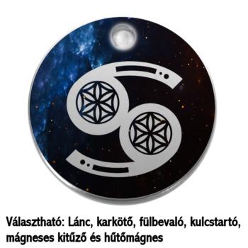 Horoszkóp-rák-medál-lánccal-karkötővel-vagy-fülbevalóval