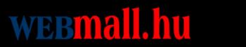 www.webmall.hu
