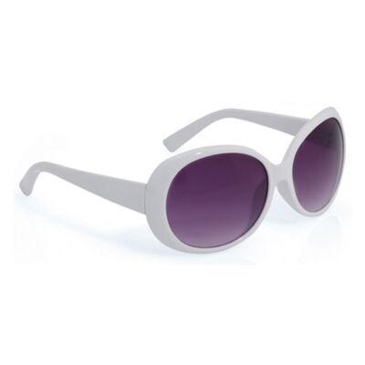Női Díva napszemüveg, UV400