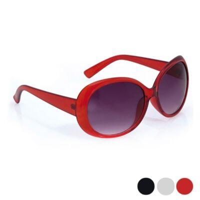 Női Díva napszemüveg (piros), UV400
