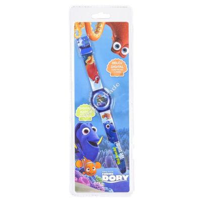 Disney Nemo karóra (eredeti)