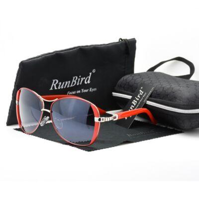 RUNBIRD divatos retro női napszemüveg c6ff4ff2fa
