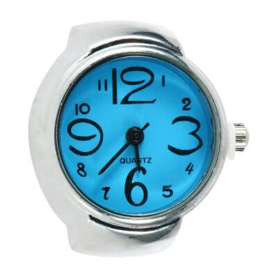 Gyűrűs óra