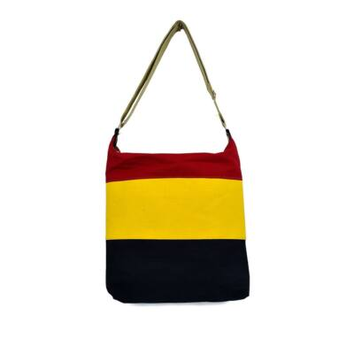 58f20a1fca19 Kék-piros-sárga vászon táska · Kék-piros-sárga vászon táska Katt rá a  felnagyításhoz
