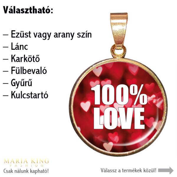 100%Love-szíves-medál-lánccal-vagy-választható-karkötőre-fülbevalóra-kulcstartóra-medál-lánccal-vagy-választható-karkötőre-fülbevalóra-kulcstartóra