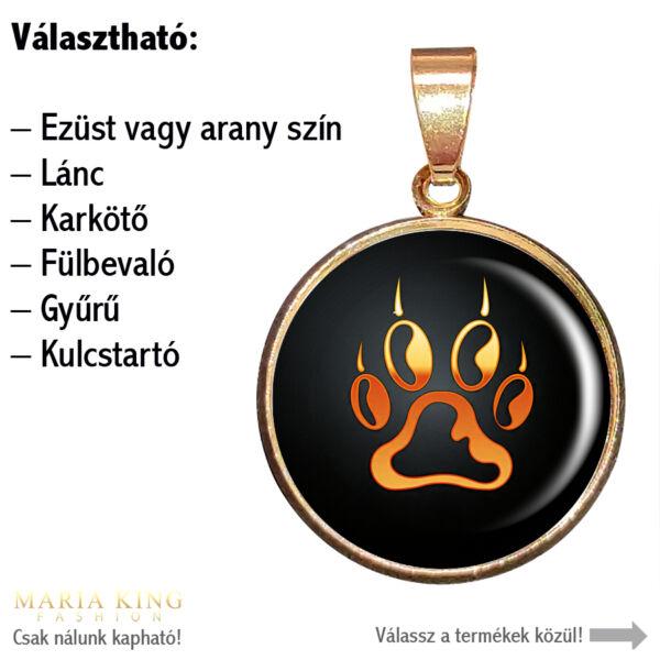 Love-tappancs-medál-lánccal-vagy-választható-karkötőre-fülbevalóra-kulcstartóra-medál-lánccal-vagy-választható-karkötőre-fülbevalóra-kulcstartóra