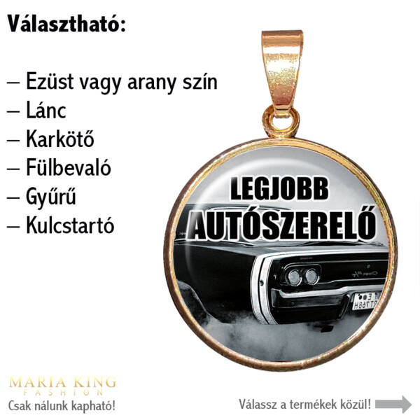 legjobb-autószerelő-medál-lánccal-vagy-választható-karkötőre-fülbevalóra-kulcstartóra-medál-lánccal-vagy-választható-karkötőre-fülbevalóra-kulcstartóra