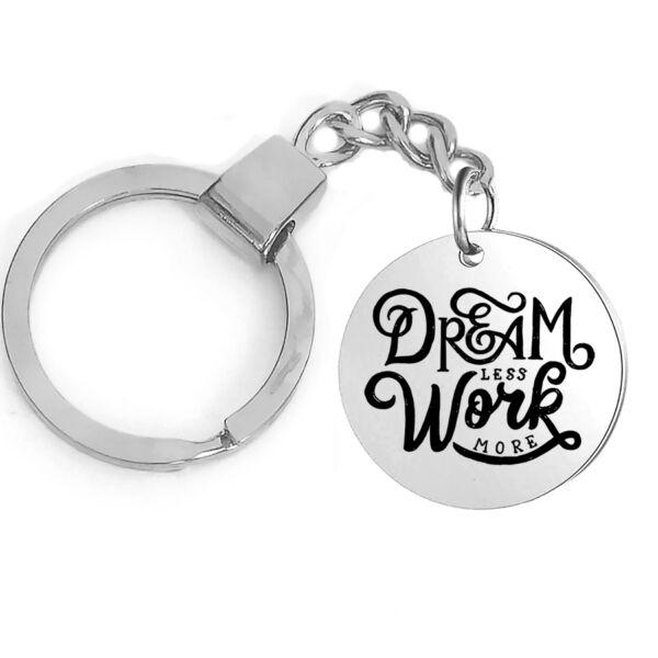 dream-less-kulcstartó-több-színben