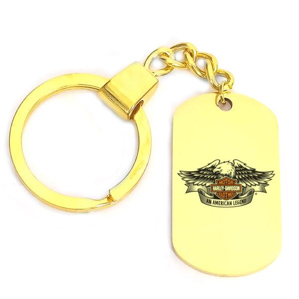 harley-kulcstartó-több-színben