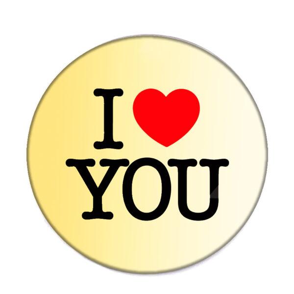 i-love-you-acél-kitűző
