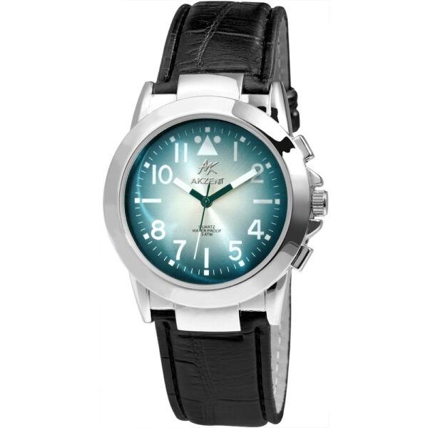 Akzent elegáns női óra
