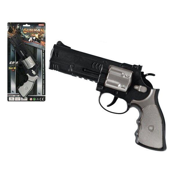 western pisztoly készlet