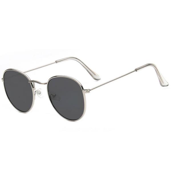 Retro hippi uniszex napszemüveg