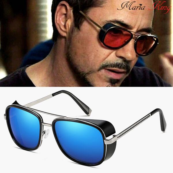 Oldalkeretes napszemüveg