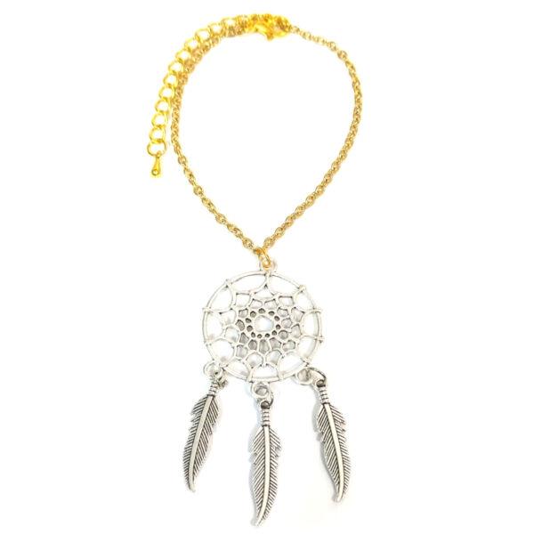 álomfogó-medál-választható-láncra-vagy-karkötőre