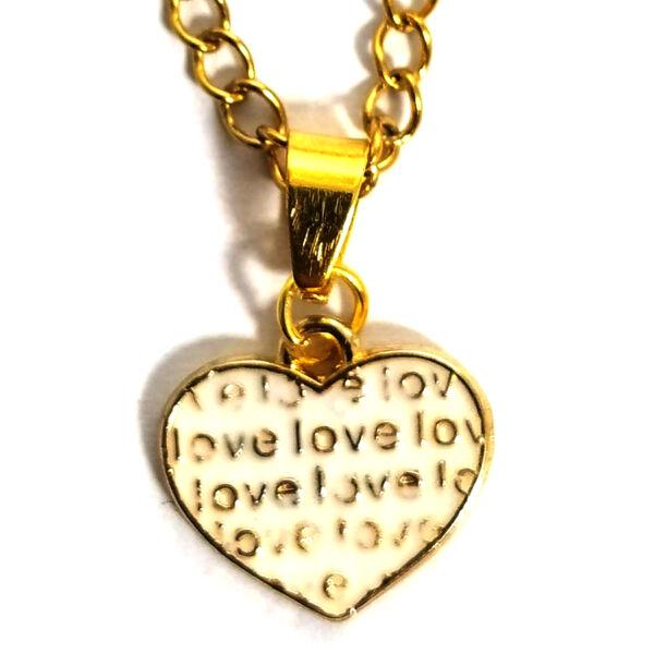 feliratos-szív-medál-választható-láncra-vagy-karkötőre-kulcstartóra