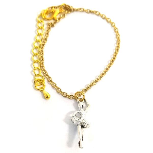 dupla-szív-medál-választható-láncra-vagy-karkötőre
