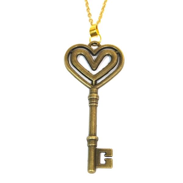 bronzkulcs-medál-választható-láncra-vagy-karkötőre-kulcstartóra