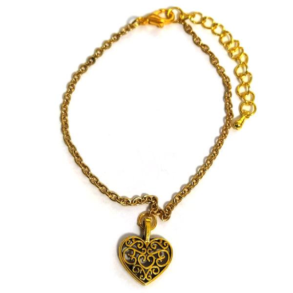 díszes-szív-medál-választható-láncra-vagy-karkötőre