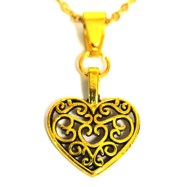 cirádás-szív-medál-választható-láncra-vagy-karkötőre-kulcstartóra