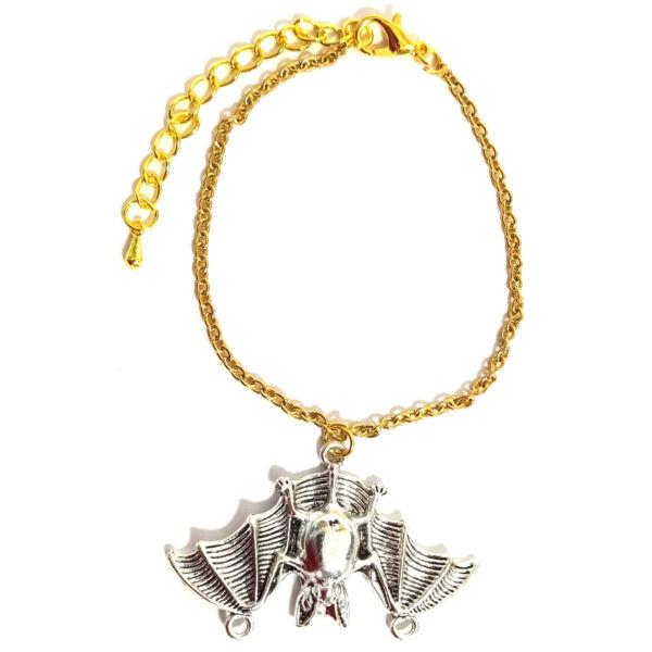 denevér-medál-választható-láncra-vagy-karkötőre