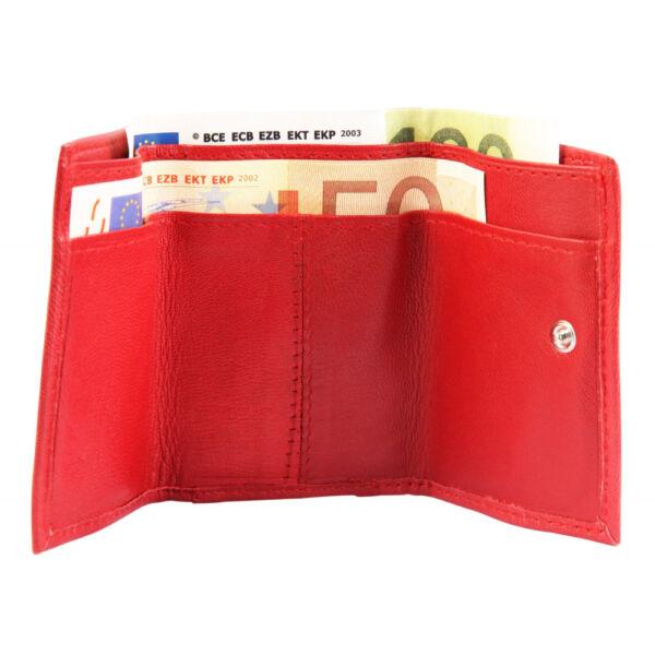 Excellanc mini női pénztárca