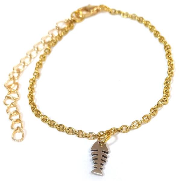 Halcsont -medál-választható-láncra-vagy-karkötőre