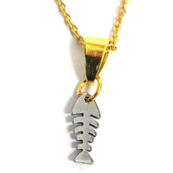 halcsont-medál-választható-láncra-vagy-karkötőre-kulcstartóra